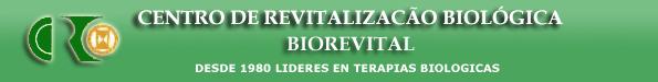 Centro de Revitalizacion Biologica